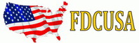 FDCUSA Classifieds