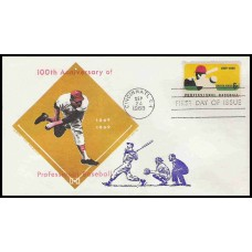 1381 M035 Overseas Mailer (Jackson)