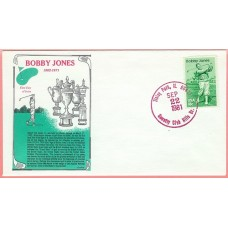1933 Gamm; UO Tinley Park, IL Country Club Hills Branch; KHC0