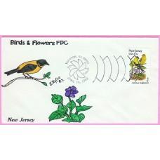 1982 Slyter, New Jersey