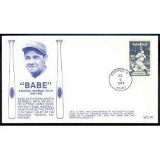 2046 WC103 Babe Ruth, FIRST, FDOI Bullseye (2)