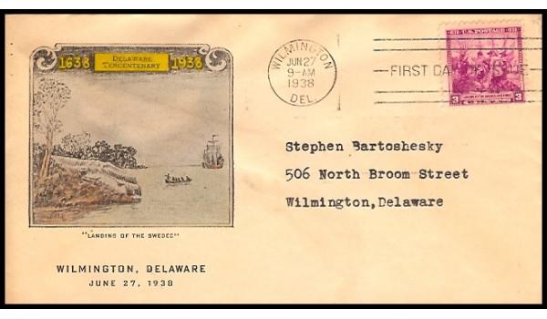 0836 P48 Webster