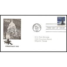 1240 M48 Elmont Stamp Company
