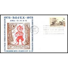 1477 Sojex '73