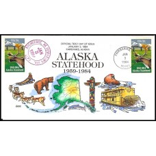 2066 Collins; hpd; Dual FDOI & Achorage, AK Downtown Station UO Cancel