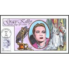 2749 Collins; hpd; Grace Kelly