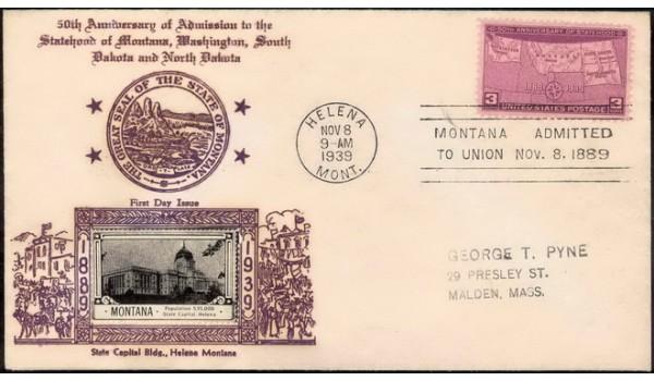 0858 P14h.1 Crosby; Helena, WA