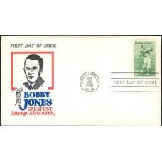 1933 Davis, Jack