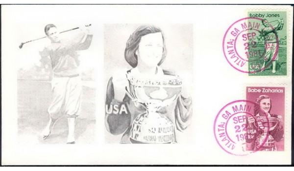 1933a Andrews-Maxie; black; Dual U/O