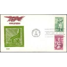 1933a R. E. Post