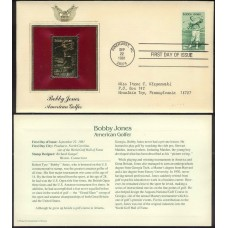 1933 Postal Commemorative Society; 22k Gold