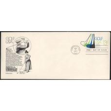 U583 Aristocrat; Size 10 envelope