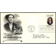 2013 Postal Commemorative Society