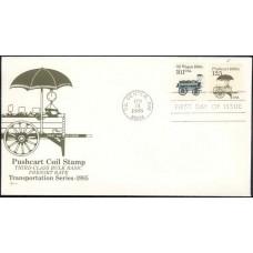 2133 SOS Covers; Pushcart; Oil Center, NM
