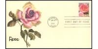 #5047 2016 Botanical Art, Roses; cagarts
